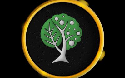 Sylvania | Déesse des Végétaux
