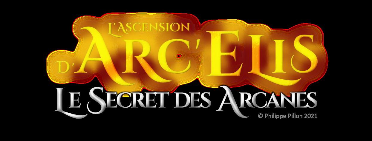 Secret des Arcanes